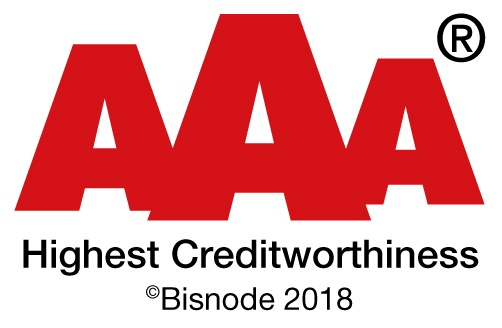 AAA-logo-2018-ENG