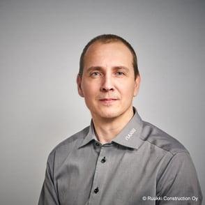 Janne Latvala C