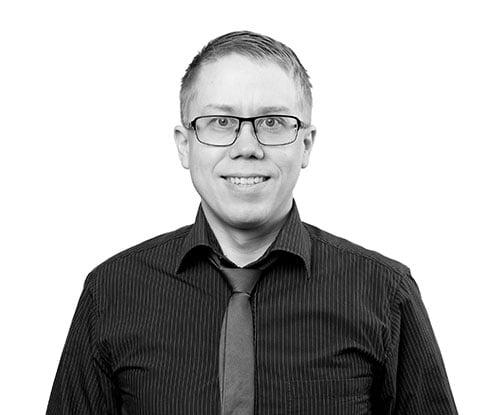 timo_kauppinen