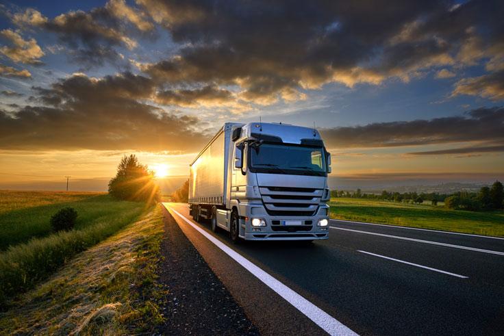 Sovelluskehittäjät kesko logistics