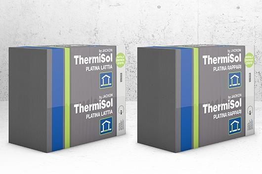Sovelluskehittäjät thermisol noppa